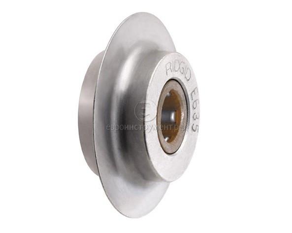 Ролик E 1032S для резки труб из нержавеющей стали