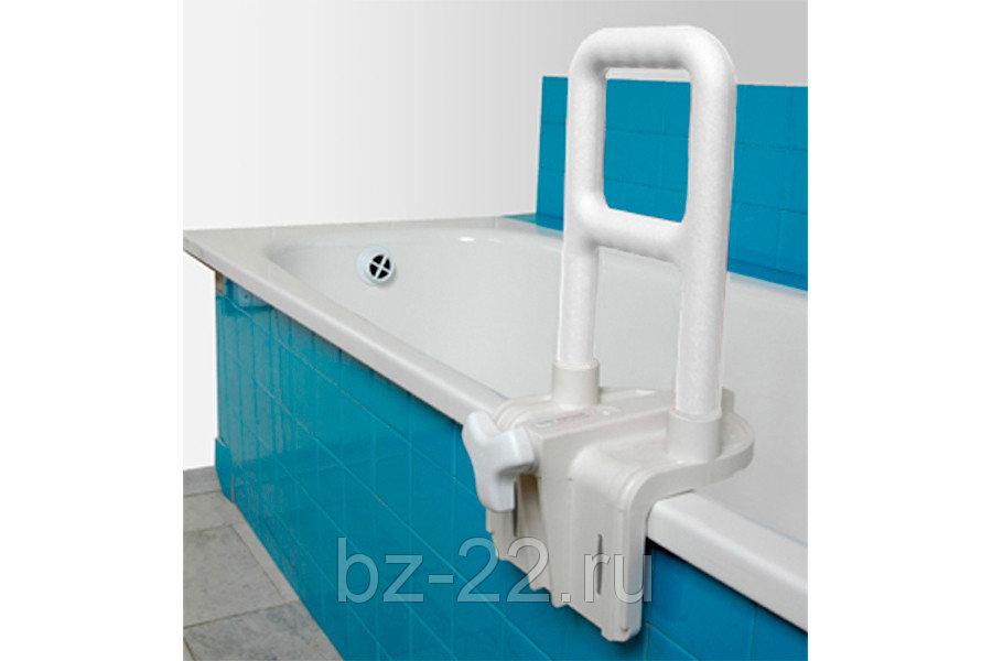 Поручень для ванны 10400