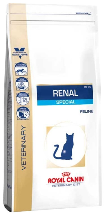Royal canin RENAL
