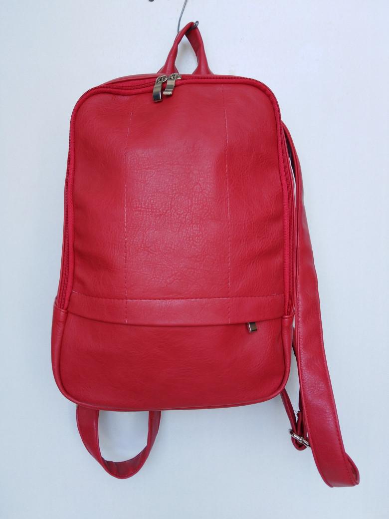 Рюкзак женский 21 91