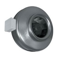 Вентилятор CFs 250S
