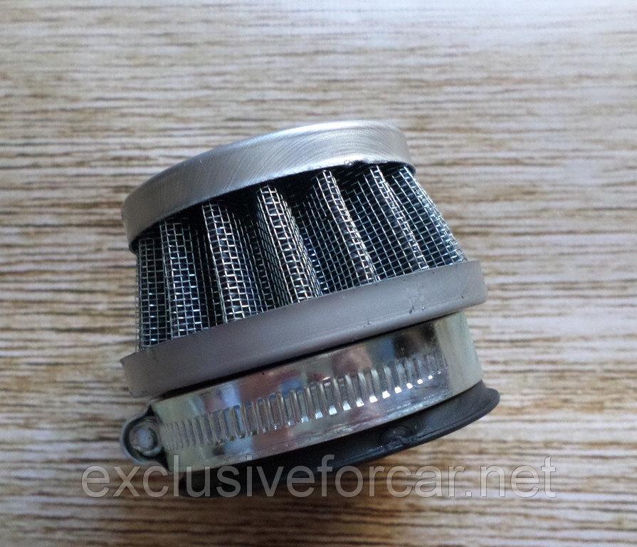 Фильтр воздушный 49cc 2т