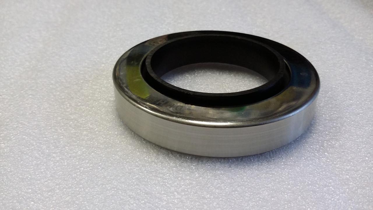 Сальник винтового компрессора 60х75х8
