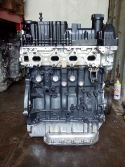 Kia Sorento 2.0 CRDi 4WD (D4HA)-AКПП.