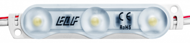 модули ELF