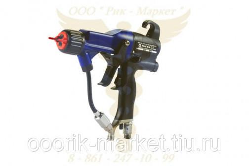 Электростатический пистолет Graco Pro Xp 60