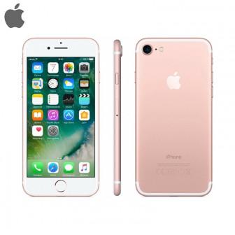 Apple iPhone 6s, 64ГБ