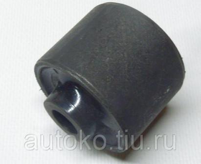 BALZAP сайлент блок тяги перед реактивной ваз 2121 2123 нива верх балаково запчасть