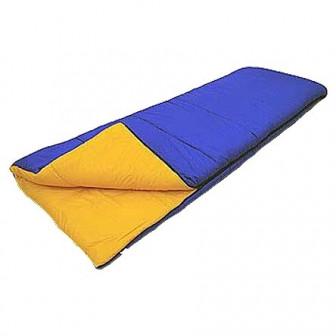 Спальный мешок Венто (Vento) Путник СО-3