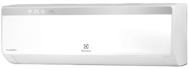 Сплит система Electrolux Fusion EACS 07 HFN3 (A)