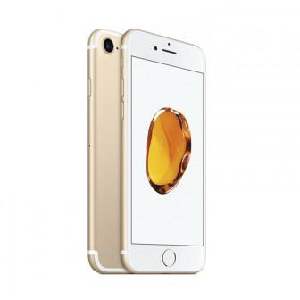 Apple iPhone 7, 128ГБ, gold