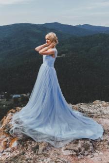 Платье ждя фотосессии