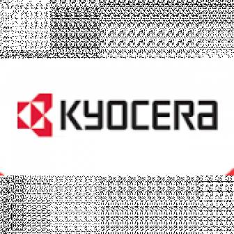 Картридж Kyocera FS C2026MFPC2126MFPC5250ECOSYS M6026CDNP6026CDN (O) TK 590M, M, 5K