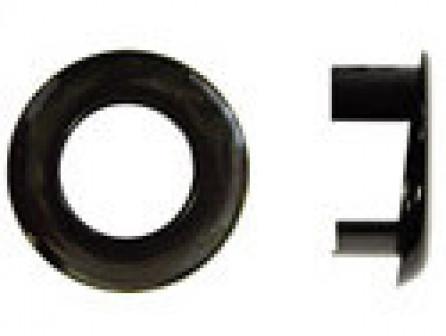 Проставочное кольцо для парковочного датчика