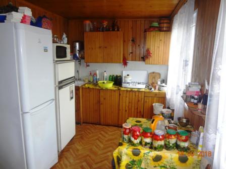 Продается дом с участком г.Жуковский СНТ Быковка