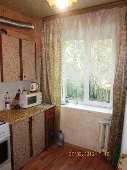 Продается 2кв. с раздельными комнатами в центре г.Жуковский