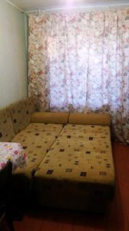 Продается выделенная комната г.Жуковский ул.Гагарина