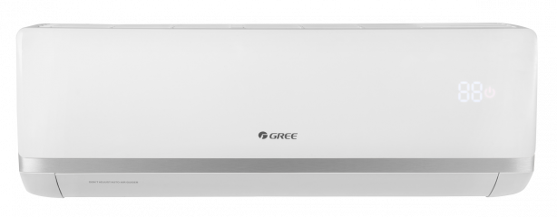 Сплит-система Gree