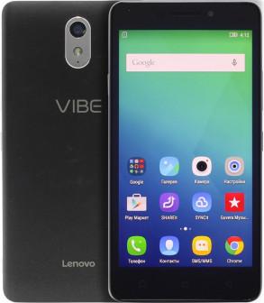Смартфон Lenovo Vibe P1m