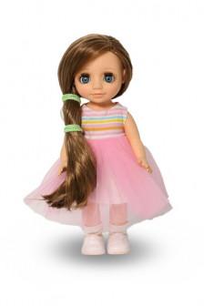 Кукла Ася Весна 7