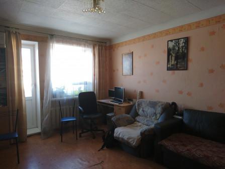 Продам 2-х комнатную квартиру 57 м2 на Венцека 43 в историческом центре города - из окна видно площа