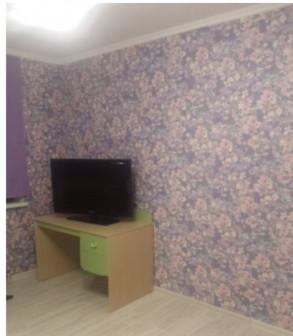 Продам прекрасную 2-х комнатную квартиру