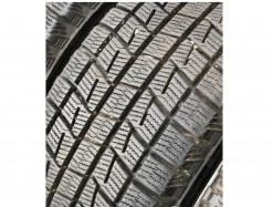 17 205 55 Bridgestone Blizzak Revo 1 G90