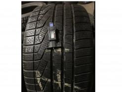 Шины R20 295 30 Pirelli SottozeroW270 Пирелли 96R