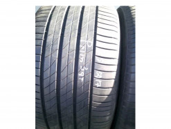 225 50 17 Michelin Primacy 3 ST (7mm)