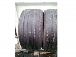 235/55 R17 Michelin pilot HX MXM4 (5mm)