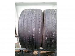 235/55 R17 Michelin pilot HX MXM4 (5mm)