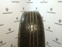 Michelin Energy MXV4 Plus X-Green (1шт) R15 195 60