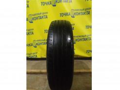 225 60 18 Dunlop Sp Sport 01