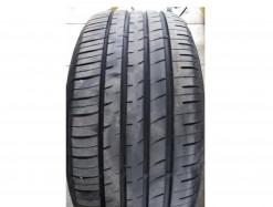 4 шины Nexen N Fera RU 1 235/65/17 101Q