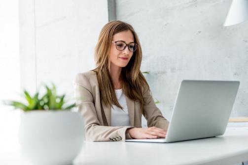 Поиск ЦА, привлечение клиентов и общение с ними