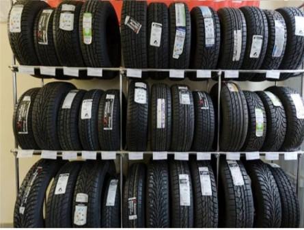 Новые нешипованные шины 225 60 r18