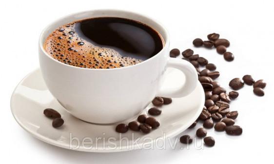 Кофе Тирамису в зернах, 500 гр