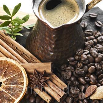 Кофе Сливочный ликер (калуа, бейлиз, сливки), 500 гр