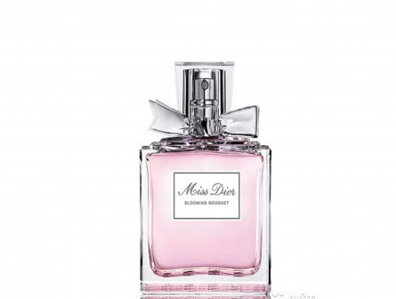 """Christian Dior """"Miss Dior Cherie Blooming Bouquet"""""""
