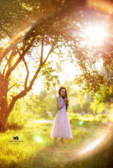 Только красивые фотографии