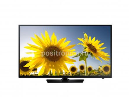 Телевизор Samsung Series 4 UE24H4070AUXRU