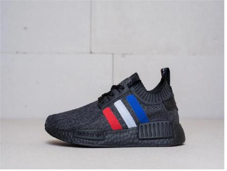 Кроссовки Adidas NMD (38)