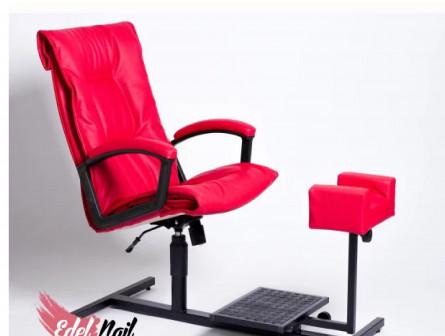 Педикюрное кресло / Педикюрная группа
