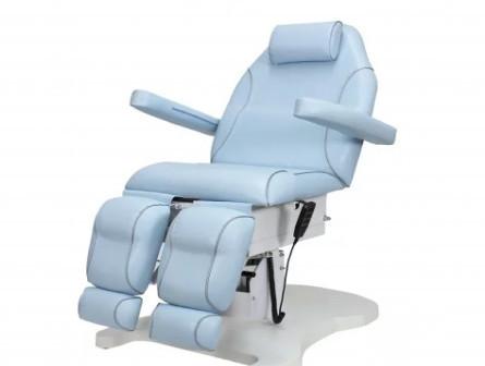 Педикюрное кресло Шарм, 1 мотор