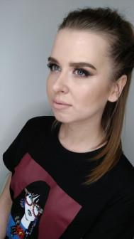 профессиональный макияж и прически