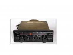 Радио на ваз 2101 и др. СССР