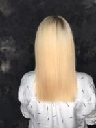Реконструктор для волос HAIR.REPAIR