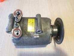 Компрессор кондиционера Ford Focus lll BV6N19D629A