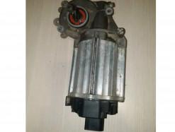Серводвигатель 1K0909144M VAG skoda. audi. VW. sea