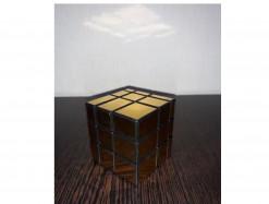 Кубик головоломка зеркальный